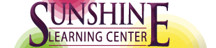 Sunshine Learning Center